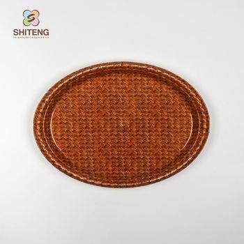 Factory melamine tableware custom melamine plates & Factory Melamine Tableware Custom Melamine Plates - Buy Custom ...