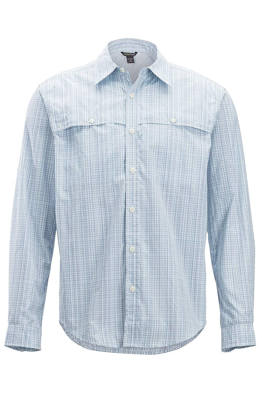 ExOfficio Vuelo Ombrebutton Down Shirts