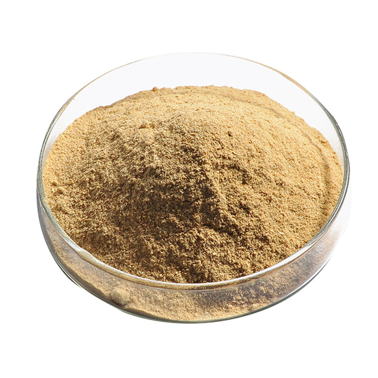High protein Feed Yeast protein powder for poultry, fish, shrimp. cattle