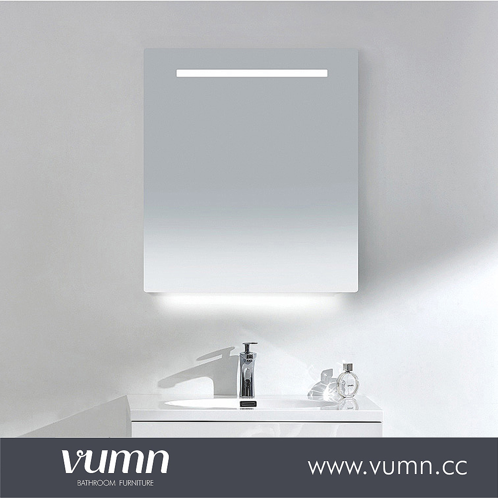 Touch Screen Bathroom Mirror Suppliers And Manufacturers At Alibaba