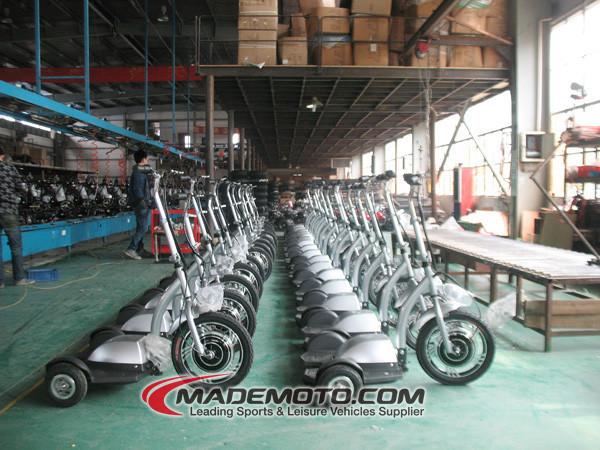 fabricant chinois pas cher adulte 3 roues scooter lectrique scooter lectrique id de produit. Black Bedroom Furniture Sets. Home Design Ideas
