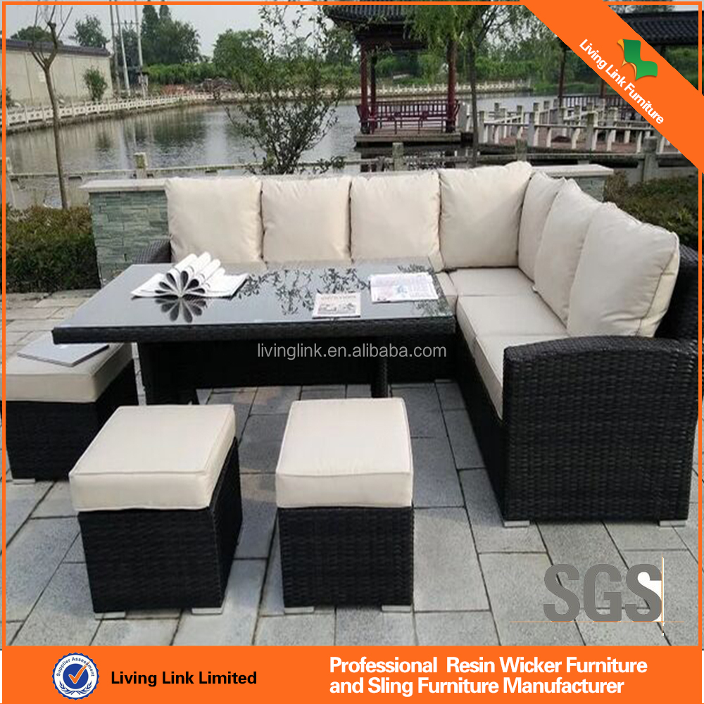 Home Trends Patio Furniture Home Trends Patio Furniture Suppliers And At  Alibaba Com Home With Trees And Trends Patio Furniture