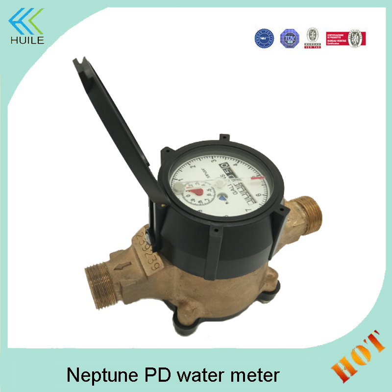 counter hershey tools mains old type of leak cost of inline water meter residential