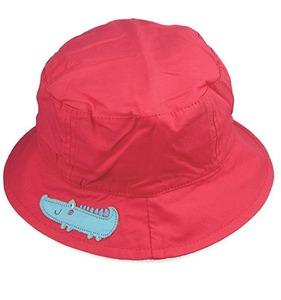 c1352b3c3 plain kids bucket hat wholesale custom bucket hat with string