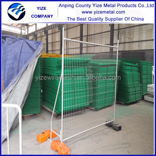 online shop alibaba outdoor playground fence/school playground fencing