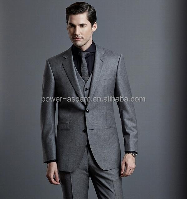 e22ad5f96e491 Vestidos de fiesta hombres – Vestidos de noche