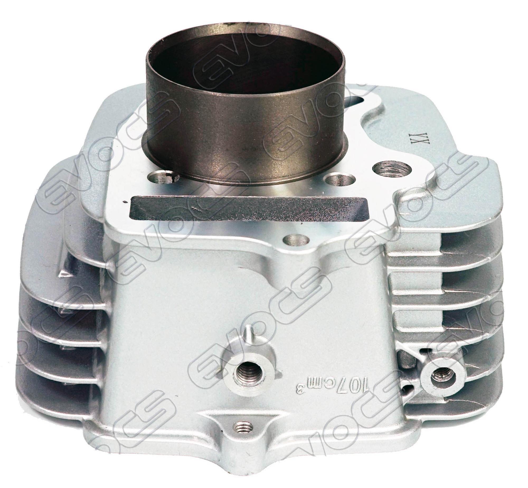 Motorcycle Aluminum Engine Cylinder Block Cd110 Motorcycle Spare Parts -  Buy Cd110 Motorcycle Aluminum Cylinder,Cd110 Motorcycle Spare  Parts,Aluminum