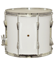 <span class=keywords><strong>Hout</strong></span> Snaredrum Marching Drum/Percussie Muziekinstrument