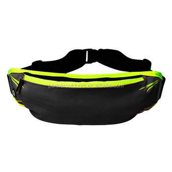 d91d0dcd6bb1 Smart Waist Pack With Led Safety Lights-waist Pouch & Funny Pack For  Running - Buy Waist Pack,Smart Waist Pack,Waist Pack For Running Product on  ...