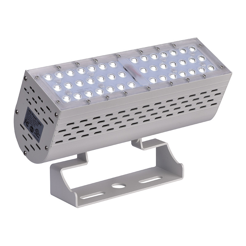 New Patented Ul Dlc 50w Outdoor Led Flood Light Bulbs With ...