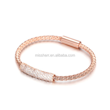 019235265ad1d Rose Gold Jewelry Latest Design Vogue Jewellery Bangle - Buy Latest Design  Vogue Jewellery Bangle,Latest Design Girls Gold Bangles,Newest Design Gold  ...