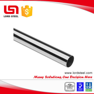 astm a213 stainless steel seamless ss 316 steel pipe price