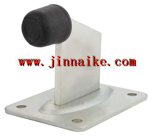 Awesome Steel Gate Runaway Stopper,Industrial Door Stop   Buy Screwed Runaway Stop,Gate  Runaway Stopper,Cantilever Gate Stop Product On Alibaba.com