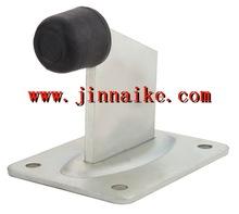 Delightful Industrial Door Stops, Industrial Door Stops Suppliers And Manufacturers At  Alibaba.com