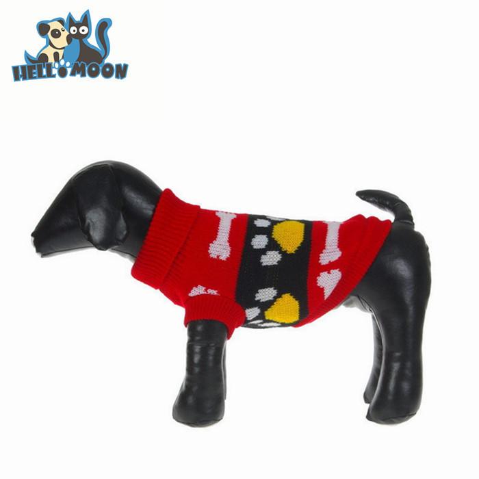 Catálogo de fabricantes de Perro Suéter De Punto Fácil de alta ...