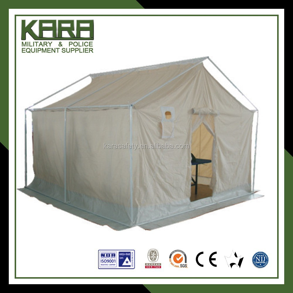 China Military Tent Pole China Military Tent Pole Manufacturers and Suppliers on Alibaba.com  sc 1 st  Alibaba & China Military Tent Pole China Military Tent Pole Manufacturers ...