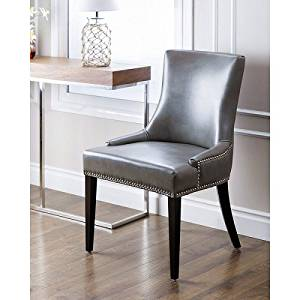 Cheap Leather Chair Nailhead Trim, Find Leather Chair Nailhead Trim ...