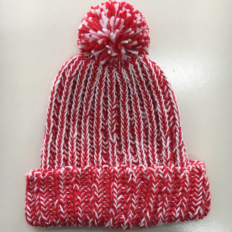Wholesale Plain Turtles Knitted Hat Winter Pom Cap Visor Beanie Knitting  Pattern - Buy Visor Beanie Knitting Pattern,Winter Pom Cap Visor Beanie