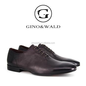 Latest Designs Handmade Genuine Leather Branded Formal Shoes For Men , Buy  Branded Formal Shoes For Men,Formal Men Shoes,Formal Shoes For Men Product