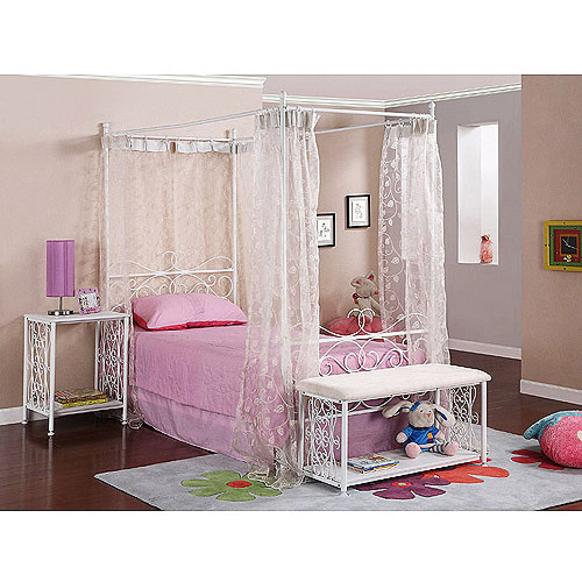 Cheap Princess Bed Canopy Diy Find Princess Bed Canopy Diy Deals On Line At Alibaba Com