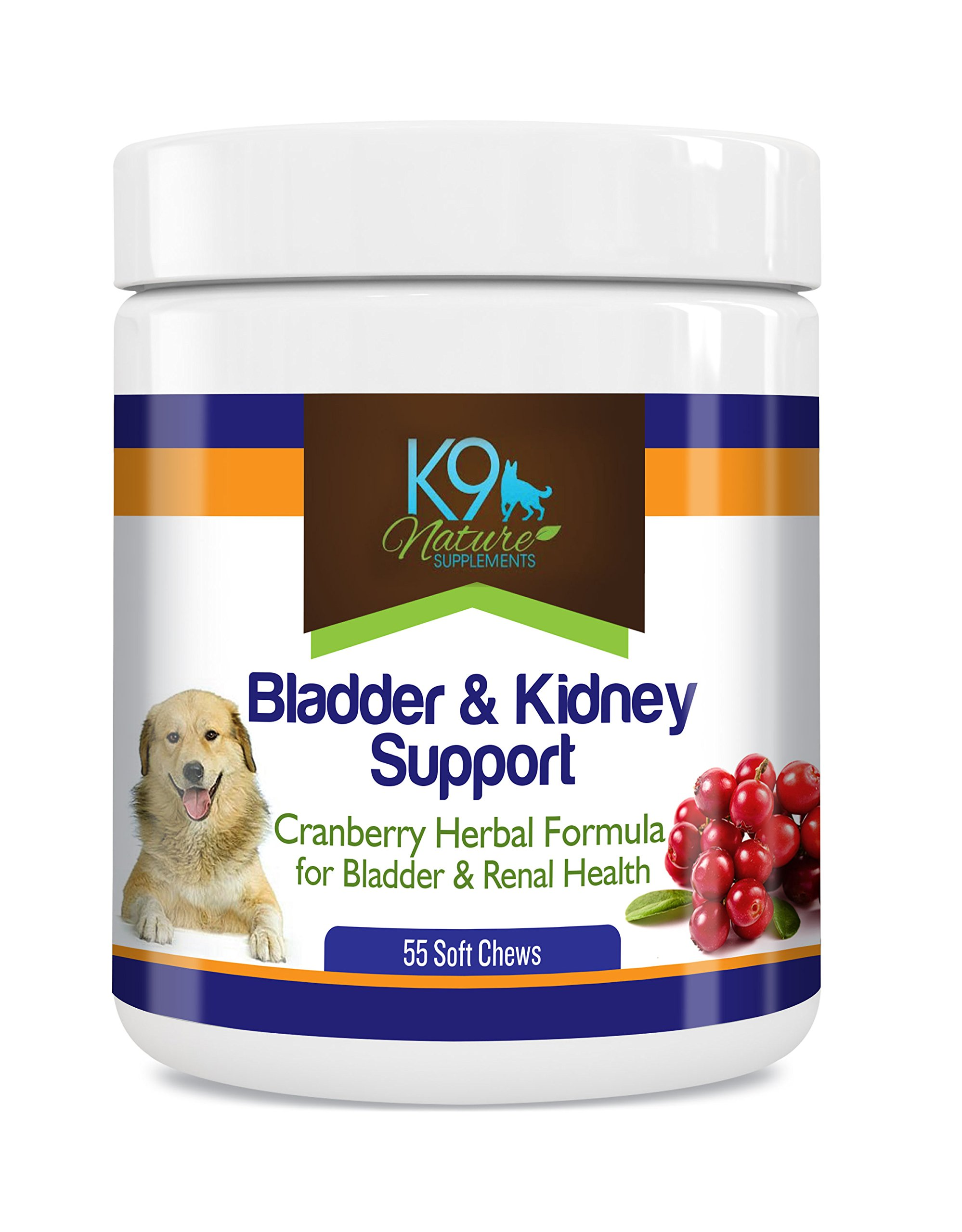 Cheap Kidney Failure In Dogs Find Kidney Failure In Dogs Deals On