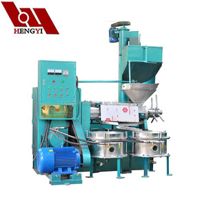 coconut oil mill, sesame seeds oil press machine japan, palm oil extraction machine