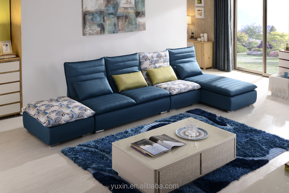 Foshan Furniture/l Type Sofa Set/modern Furniture - Buy Foshan Furniture,L  Type Sofa Set,Modern Furniture Product on Alibaba.com