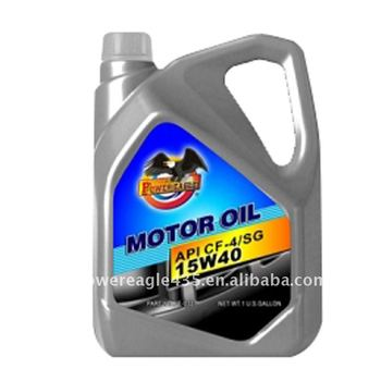 Api cf 4 sg sea 15w40 motor oil 4 liter for car buy for How to buy motor oil