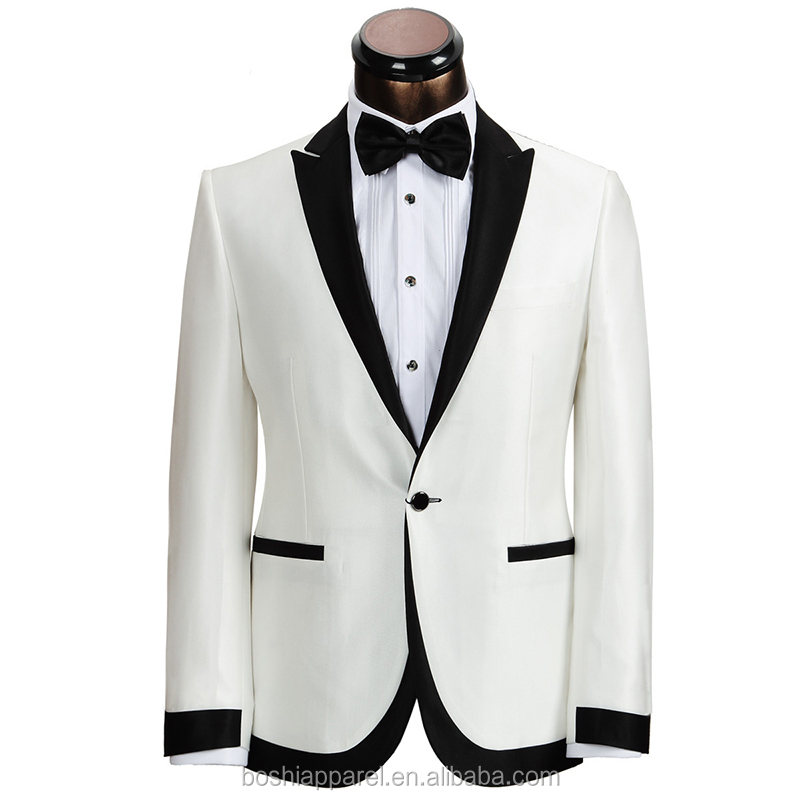 Custom Made Por Groom Wedding Men Suit Shirts Shirt Suits Product On Alibaba