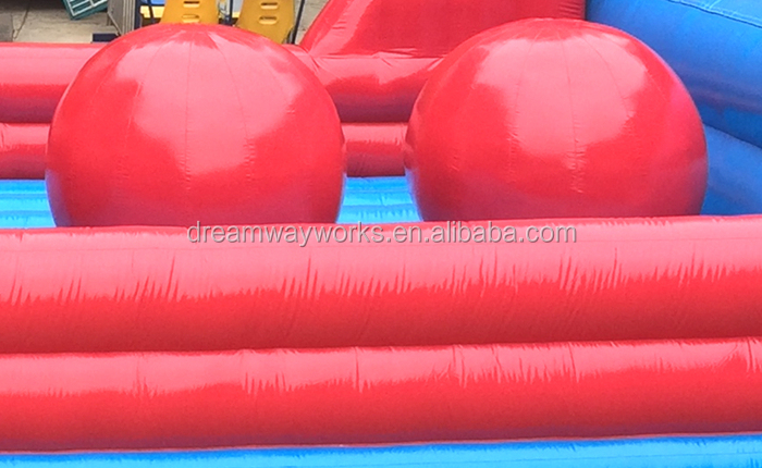 inflatable course_2.jpg