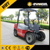 Heli/YTO electric forklift 3 ton,small electric forklift,electric forklift manual