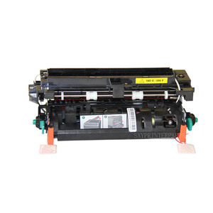 LEXMARK E520 DRIVER DOWNLOAD
