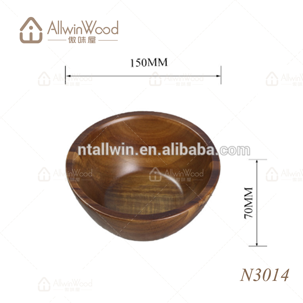 Best price of wooden bowling game with best quality and low price