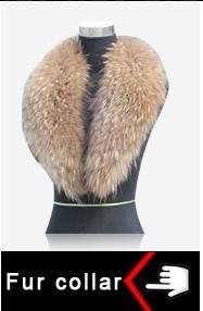 Scarf Beanie Gloves Set/acrylic Knit With Fake Fur Pom Pom Hat ...