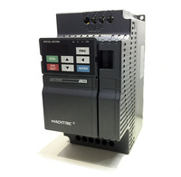Z900E High performance frequency inverter 1HP 2PH 3PH 220V single phase