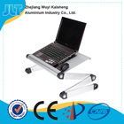 Fashion Portable Adjustable Computer Monitor Stand