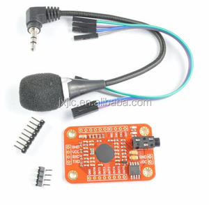 1set Speed Recognition Voice Recognition Module V3