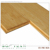 natural solid strand woven bamboo flooring Eco Forest Waterproof Solid Bamboo Floorings