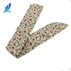 Best selling Cheap Cooling Ice Pack Necktie Wholesale