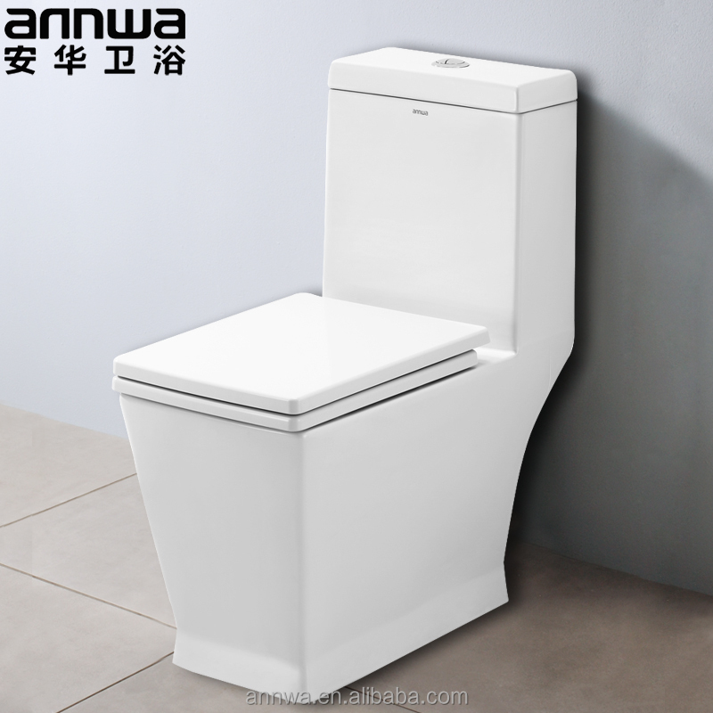 Flush Toilet Equipment  Flush Toilet Equipment Suppliers and Manufacturers  at Alibaba com. Flush Toilet Equipment  Flush Toilet Equipment Suppliers and
