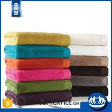 wholesale antibacterial selectable towel bed sheet
