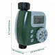 High Quality Garden Electronic Water Timer
