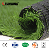 low price fifa indoor football turf artificial grass