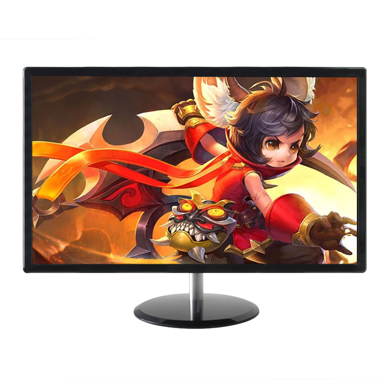 24 polegadas Monitor de Jogos 1080 P 1 ms 24 Monitor de LED LCD de 144 hz