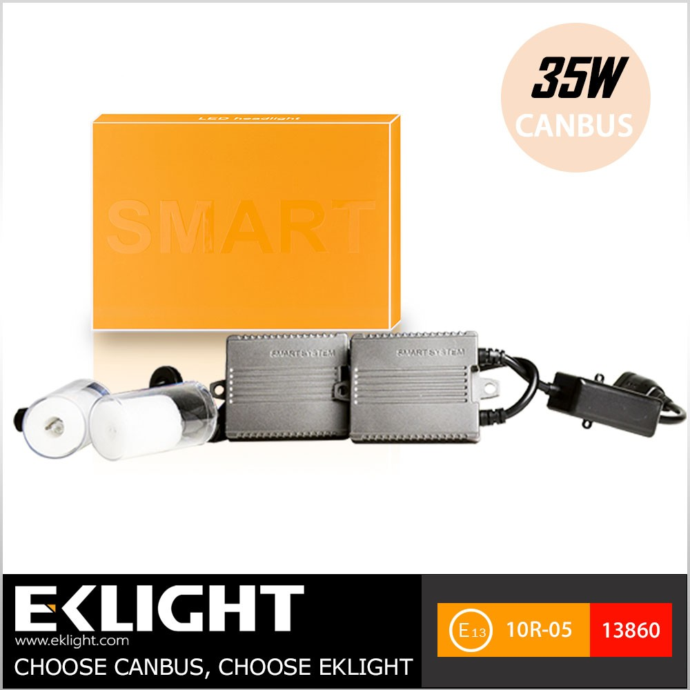 Free LED Samples T10 w21/5w Canbus Error Free LED