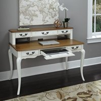 Living furniture return reception computer kit home office furniture writing table study room desk