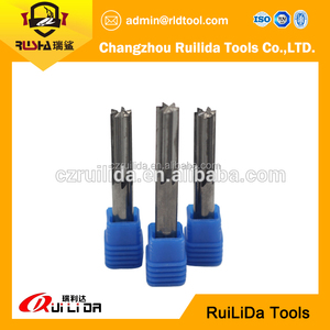 Manufacturer lathe how adjustment hand reamer to use