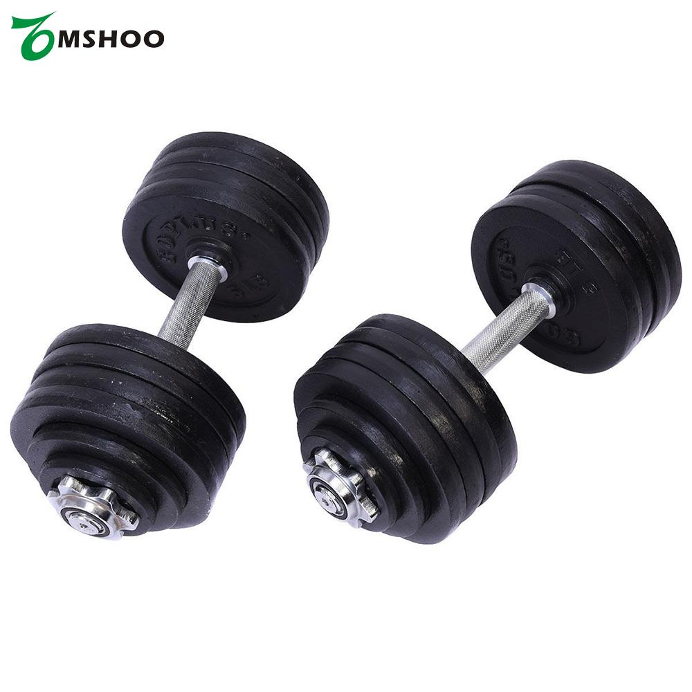 Cheapest Dumbbell Set: Online Buy Wholesale Adjustable Dumbbells From China