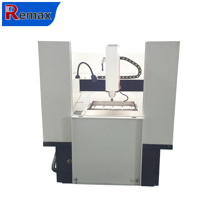 high precision 3 axis milling gold jewelry engraver 3d shoes mould making metal mold engraving cnc router machine