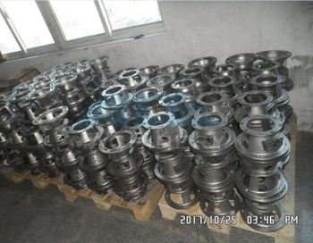 High Efficiency Centrifugal Slurry Pump For Handling Abrasive And Corrosive Slurry